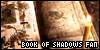 Book of Shadows!